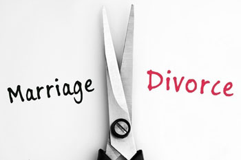 picton-divorce-lawyers